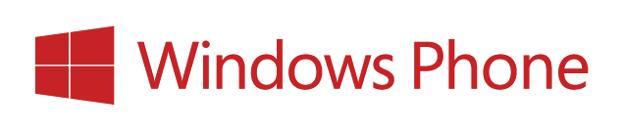 logo_windowsphone