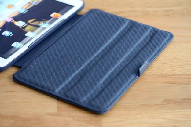 Housse iPad mini Noreve