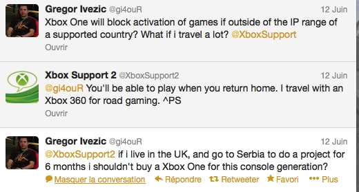 xboxone_support_reponse