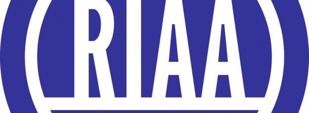 logo_riaa