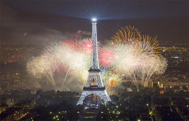 paris14juillet2013a