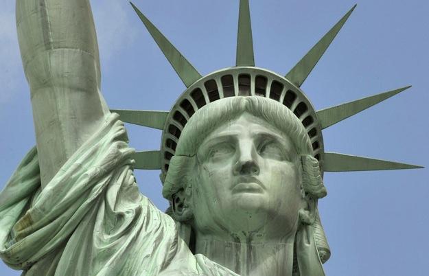 statue_liberty2