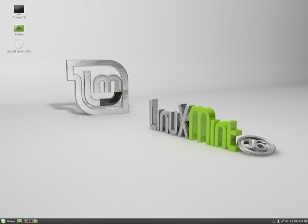 linux_mint16