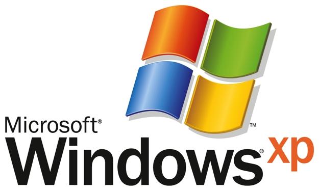 logo_windowsxp