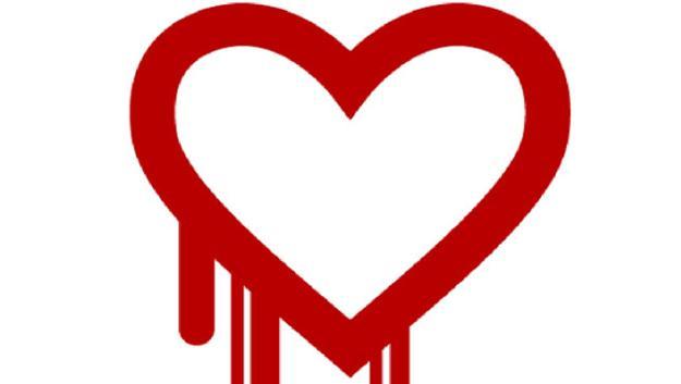 logo_heartbleed