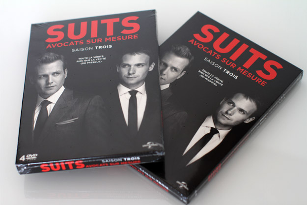 concours_suits3dvd