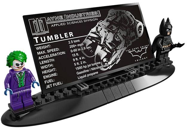 legotumbler2