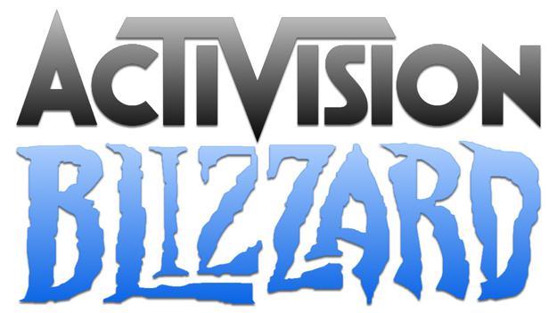 logo_activision_blizzard