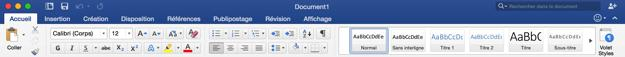 Office2016_mac02