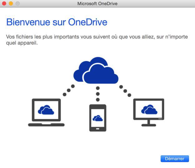 Office2016_onedrive