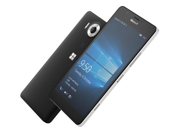 Lumia950_03