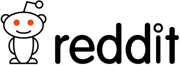 logo_reddit