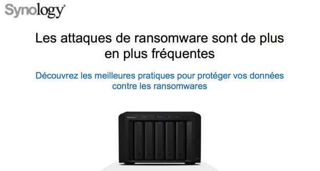 ransowmare_synology