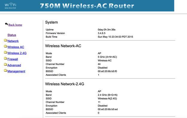 wireless_ac_11
