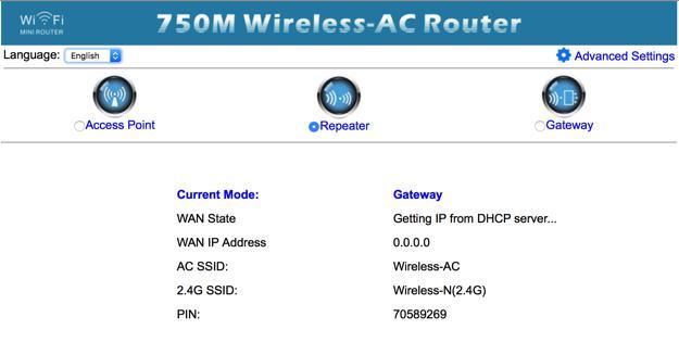 wireless_ac_12