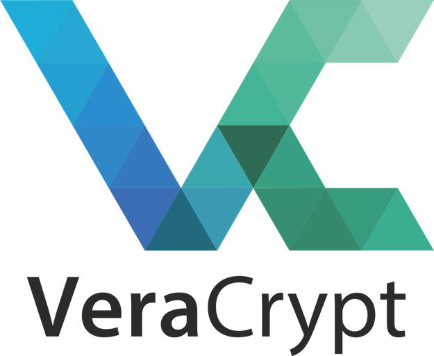 logo_veracrypt
