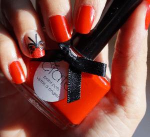 Ciate Velvet Manicure Nail Art 3