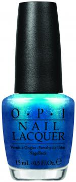NLA73 I Sea You Wear OPI