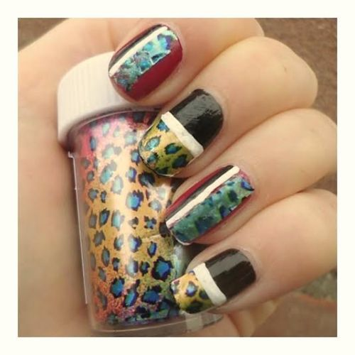 creativenails4fun