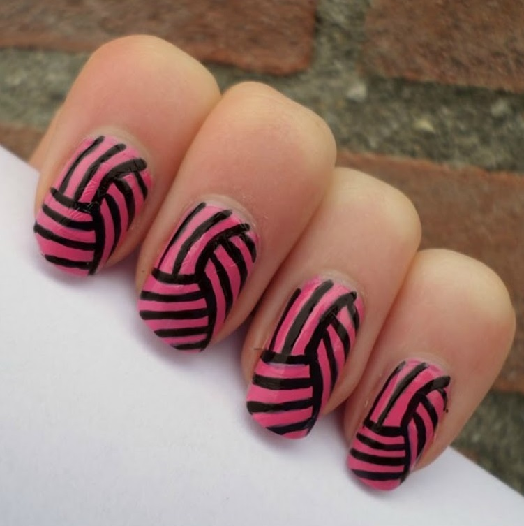 creativenails4fun pattern