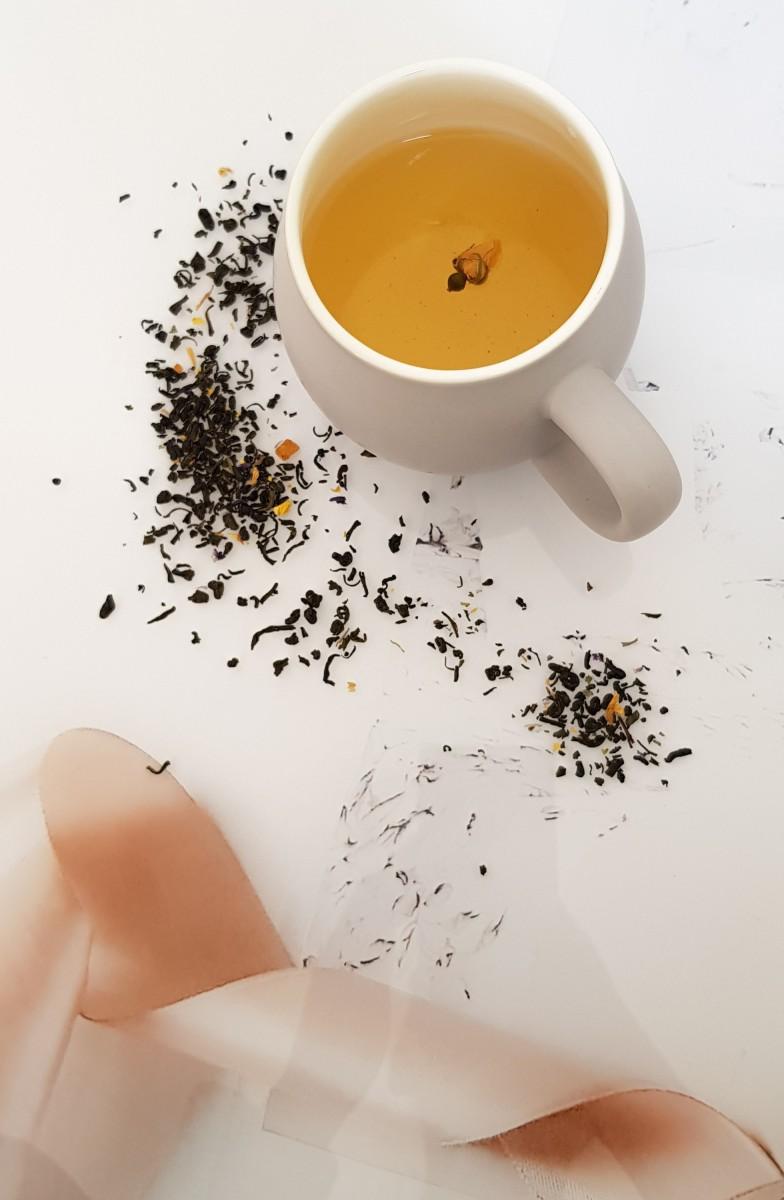 Koffie Loods