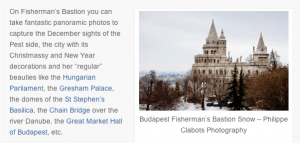 Fisherman's_Bastion_New_Year's_Opening_Hours