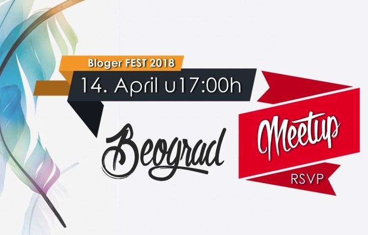 blogerfest-meetup-2-april-beograd