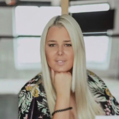 Lara Bajčetić