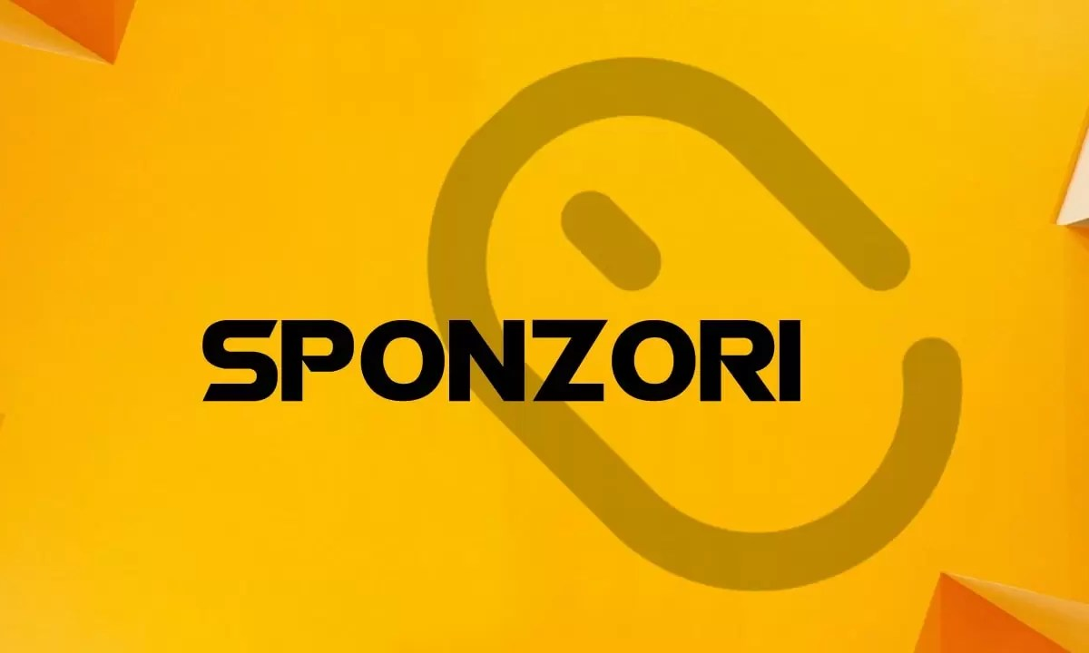sponzori-wallpaper-min