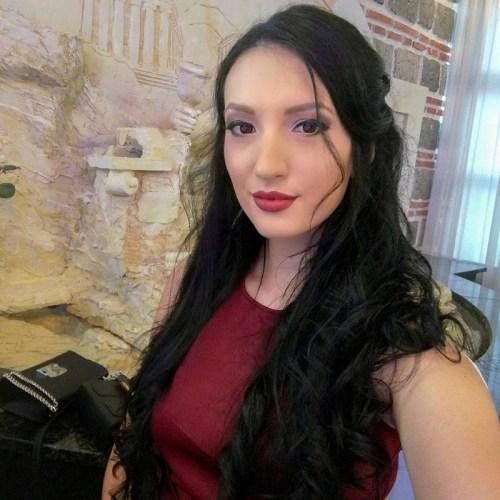 Tamara Životić