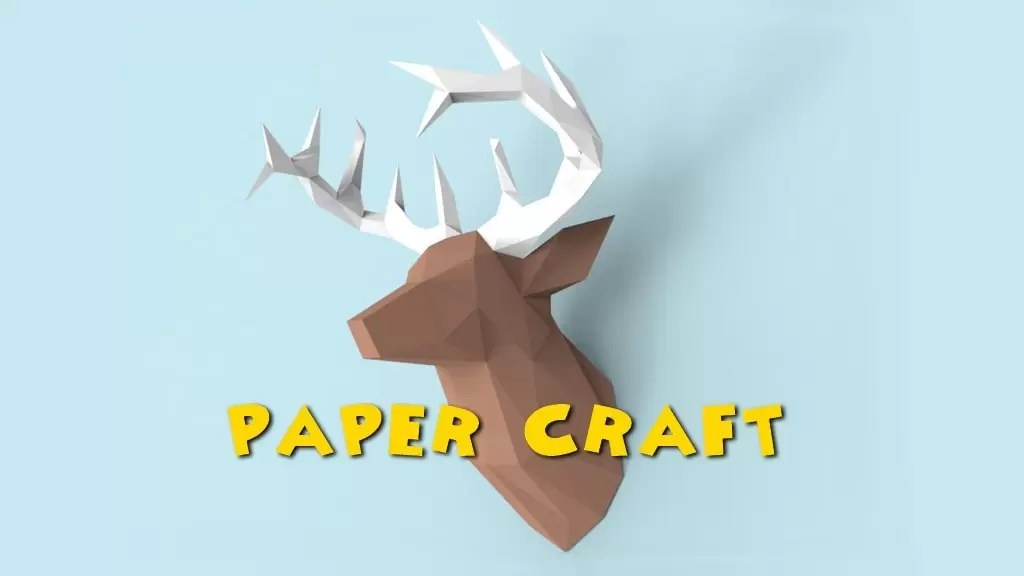 papercraft-3d-model-od-papira-blogerfest-minimize-min
