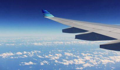 Maxmilhas é confiável - passagens aéreas