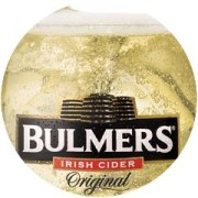 st-patricks-day-bulmers