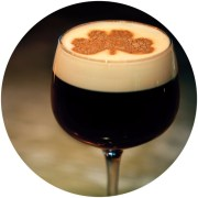 st-patricks-day-irish-coffee
