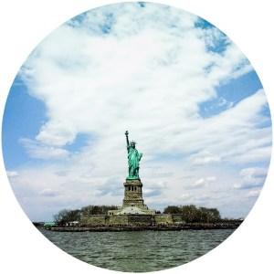 um-roteiro-de-nova-york