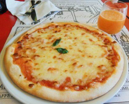 atracoes-em-roma_pizza
