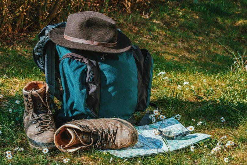 viajar-sozinho-bagagem