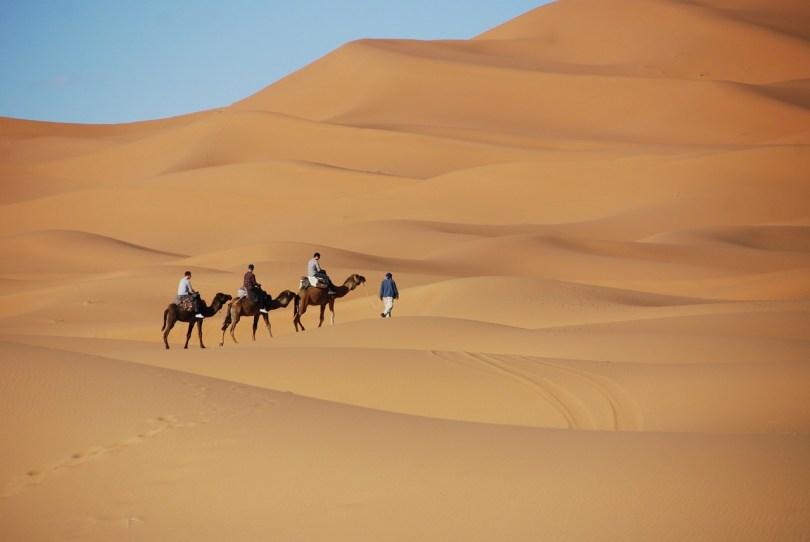 melhores destinos_Marrocos