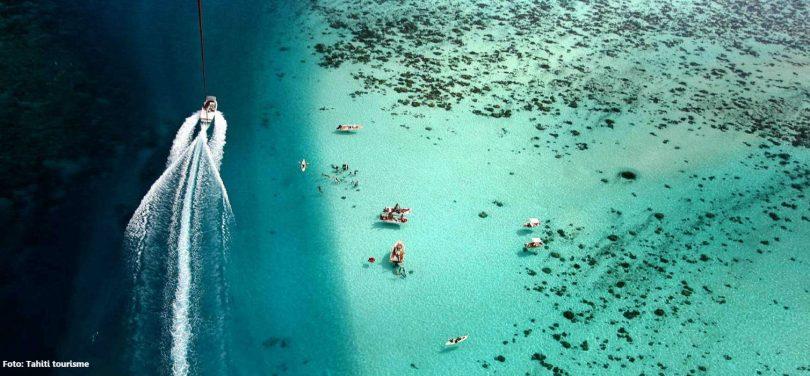 Destinos imperdíveis_Tahiti