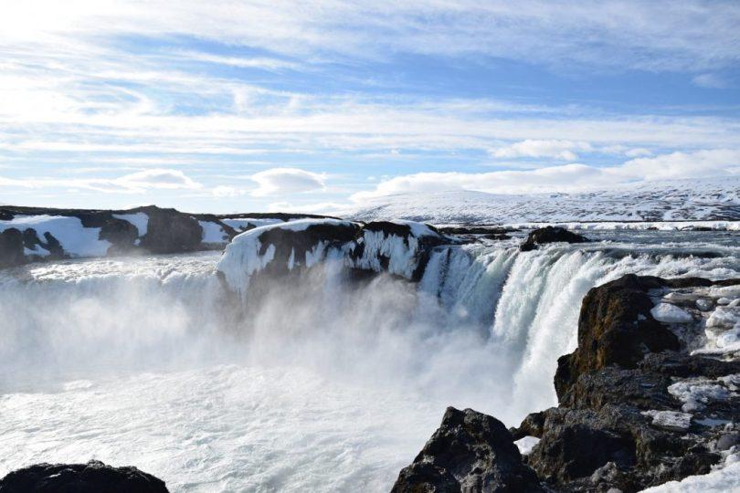 Escandinávia_islândia