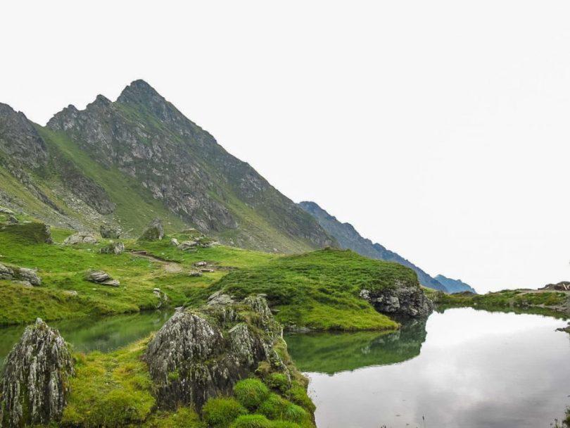 Transfăgărășan_estrada lagos