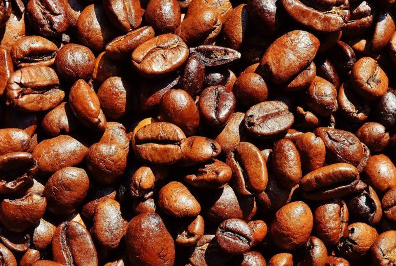 tomar café pelo mundo-etiopia