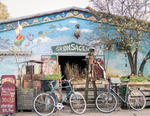 Copenhague-Christiania (1 de 1)