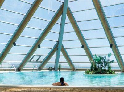 maior piscina do mundo_aquecida