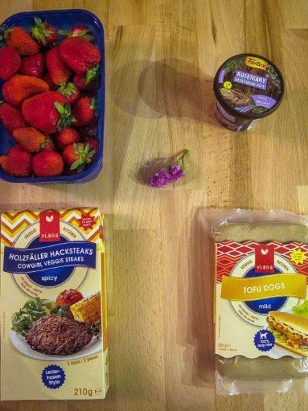 ser vegetariano_produtos