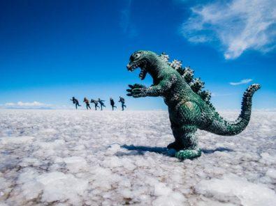 Salar de Uyuni_dinossauro