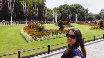 Londres_palacio
