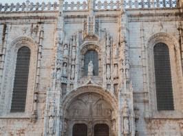o que fazer em Lisboa-mosteiro
