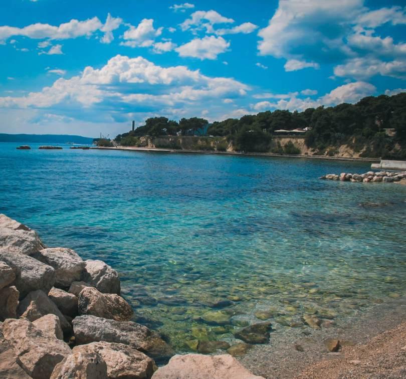 Split-croacia
