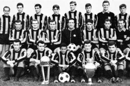 Inter1964-65_crop_north